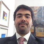 César M. Bessa Monteiro