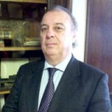 Luís Miguel da Cunha Ferreira