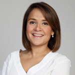 Maria Cruz Garcia