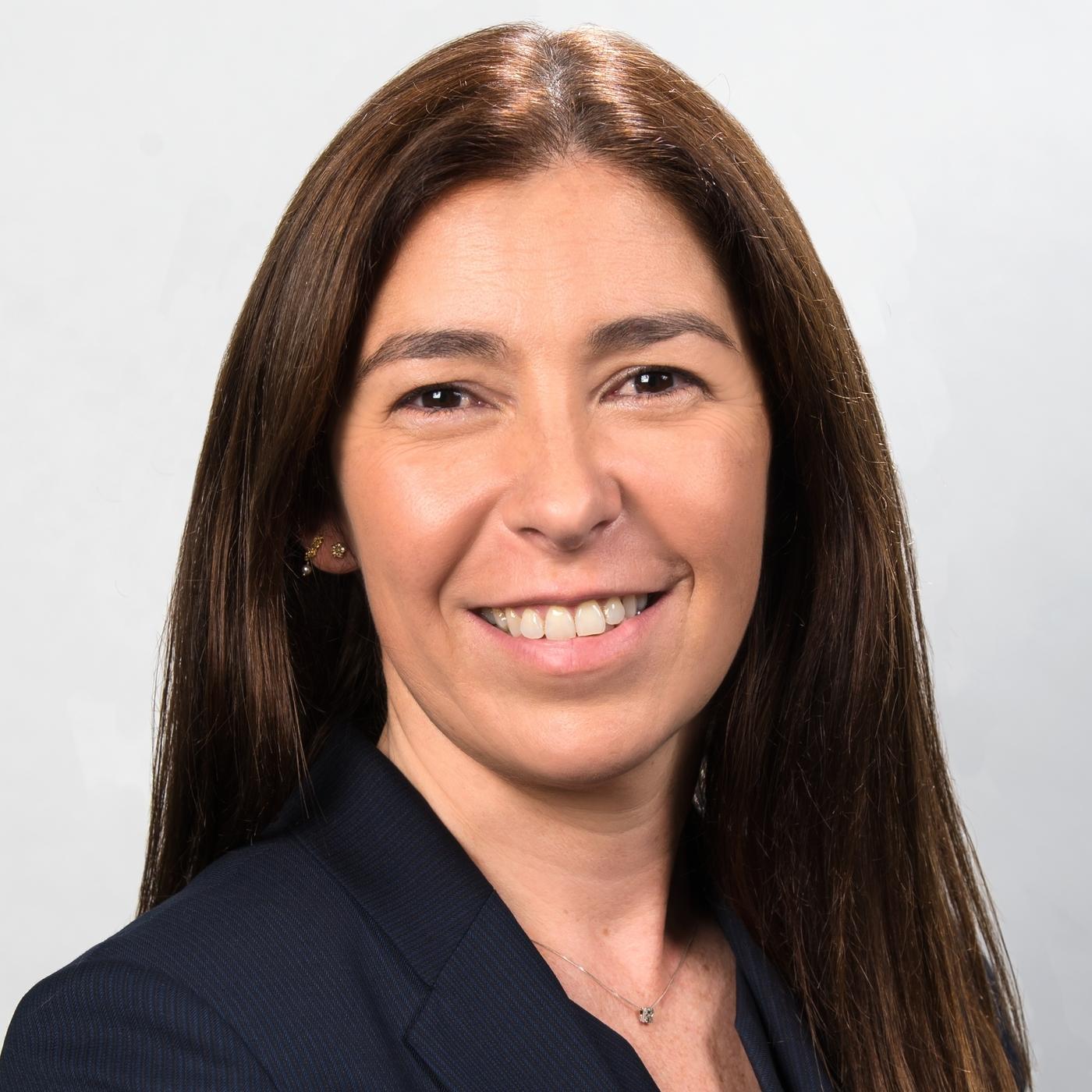 Ana Rita Painho